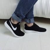 Жіночі кросівки Step