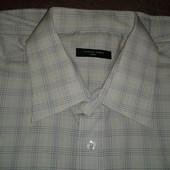 Рубашка мужская Casual.Велика. Ідеальна!!!