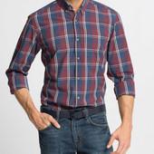 16-85 Рубашка мужская / одежда Турция / Мужская одежда / сорочка