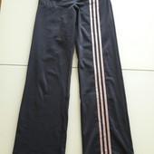 Штаны Adidas оригинал Италия Новая коллекция Будь стильной!