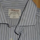 продам рубашку чоловічу, розмір L, Хl