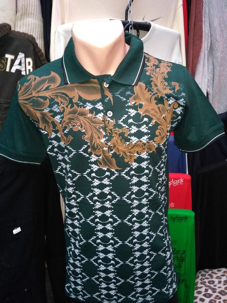 Роспродажа Тениска Поло. Супер цена! фото №2