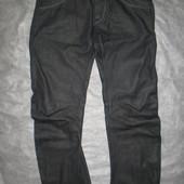 Мужские джинсы Energie, косые W33 L34 Италия.