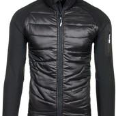 спортивная куртка,черный