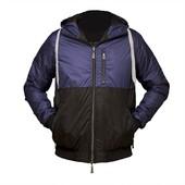Легкая демисезонная куртка, р.46 Несезонная цена!!!