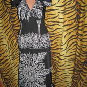 Платья,сарафаны Недорого