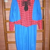 Пижама флисовая, мужская, размер М рост до 185 см Sedarwood State