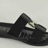 Мужские стильные сандали шлепки шлепанцы