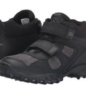 Кожаные деми ботинки Фирма Strite ride Размер 31 из Америки в наличии