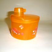 Порционная емкость, дозатор, диспенсер, контейнер для сухой молочной смеси-Франция