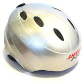 Шлем защитный Inter Fun Bavar Sport