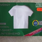 Футболка  мужская с Германии XL