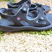 Босоніжки, сандалі Columbia, 38 розмір.