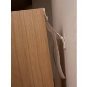 Защита от падения мебели 4 шт