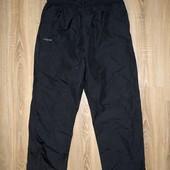 Мембранные штаны Regatta