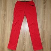 Легкие штаны Montura