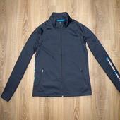 Куртка Redmax Sports softshell