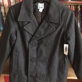 Пальто для мальчика деми Old Navy Олдневи