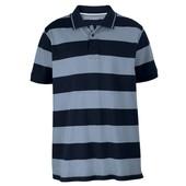 Мужская футболка р.XL 56/58 поло пике Livergy, Германия