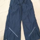 Продам много, фирменные Alive, lupilu,  новые штаны дождевик от4-6 лет, до 10 лет.