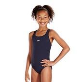 Новый спортивный купальник Speedo Endurance+  Оригинал. на 7-8лет