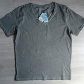 Винтажные футболки Watsons Германия, размер M (48/50)
