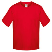 Детские футболки 015, цвета в наличии, фото внутри