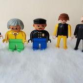 Лего Lego набор оригинал