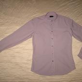 Рубашка Paul Smith разм.L