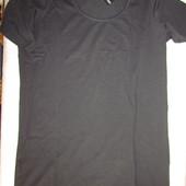 Туника(футболка) женская XL с Германии