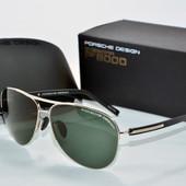 Солнцезащитные очки Porsche Design P 8569