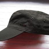 Carhart Army Cap треккинговая кепка мужская