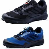 Кроссовки Adidas Terrex, р. 41-45, четыре модели, код kv-2461