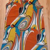 платье BooHoo, размер 10/38