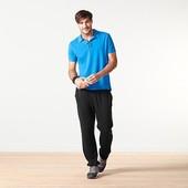 Спортивные брюки DryActive Plus Tchibo