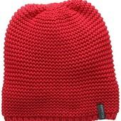 Женская шапка Коламбия оригинал