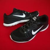 Кроссовки Nike Flex TR5 оригинал 41 разм