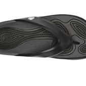 Флип флопы crocs Modi, W7, 24 см