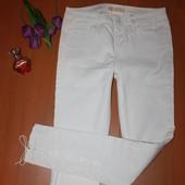 джинсы zara размер 26