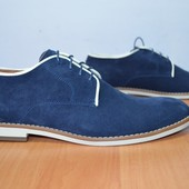 Мужские туфли фирмы  Shamrok