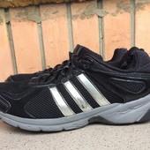 Кроссовки Adidas Duramo 5 оригинал
