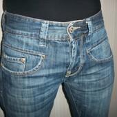 джинсы мужские стильные