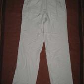 Schoffel A.C.F. (S/38) треккинговые штаны женские
