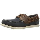 Мужские туфли кожа Скечерс 10.5 р 44 размер оригинал