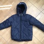 Куртка Indigo 7-8 лет