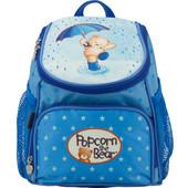 Ранец дошкольный Kite Popcorn Bear po17-535xxs-1