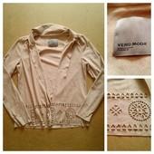 Фирменный пиджак кардиган Vero Moda, размер М