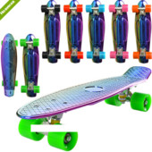 Скейт MS 0294 Пенни борд ( Penny Board)