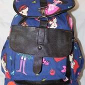 Большой выбор Школьный, городской рюкзак Все в наличии
