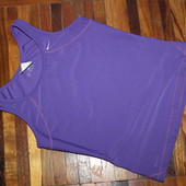 майка футболка Nike